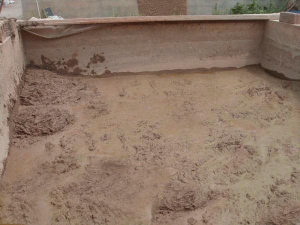 山东酒曲的窖池应该如何修建?